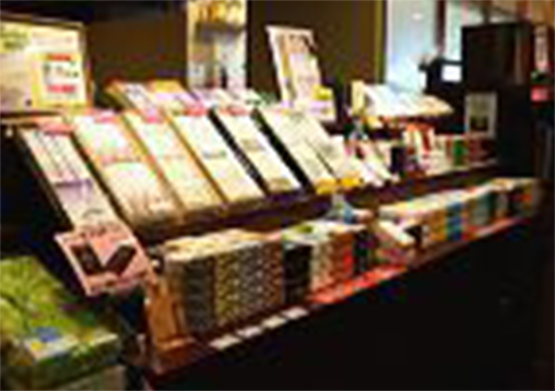 平塚仏壇店